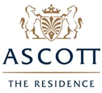 http://scriptumds.co.uk/wp-content/uploads/2018/04/Ascott.jpg