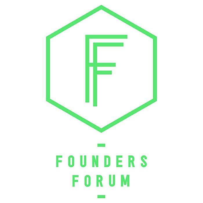 http://scriptumds.co.uk/wp-content/uploads/2018/04/Founders-Forum-2.jpg