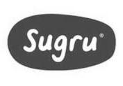 http://scriptumds.co.uk/wp-content/uploads/2018/04/Sugru-1.jpg