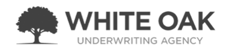 http://scriptumds.co.uk/wp-content/uploads/2018/04/White-Oak-Underwriting-Acency-1.png