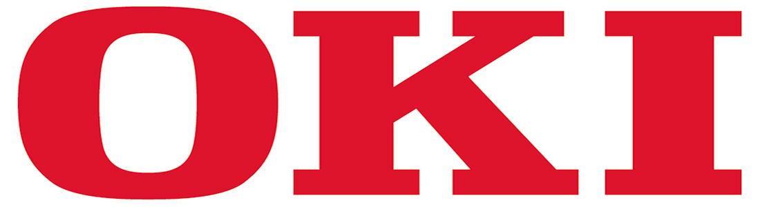 http://scriptumds.co.uk/wp-content/uploads/2018/04/oki-logo_rot_cmyk_2011-1.jpg