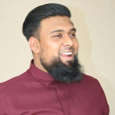 https://scriptumds.co.uk/wp-content/uploads/2018/03/Alomgir-Hussain.jpg