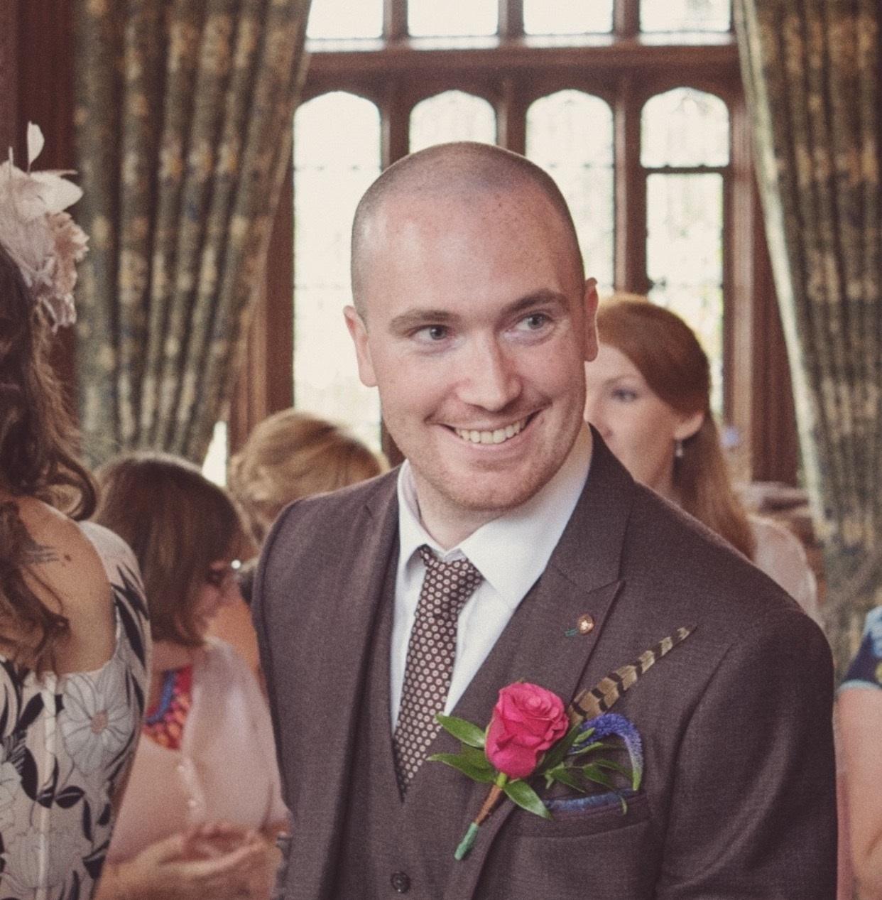https://scriptumds.co.uk/wp-content/uploads/2018/03/ProfilePic-Wedding.jpg