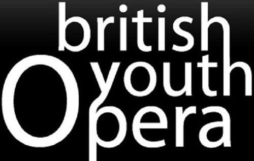 https://scriptumds.co.uk/wp-content/uploads/2018/04/British-Youth-Opera.jpg