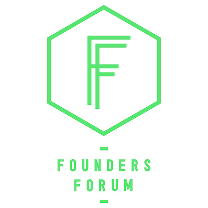 https://scriptumds.co.uk/wp-content/uploads/2018/04/Founders-Forum-2.jpg