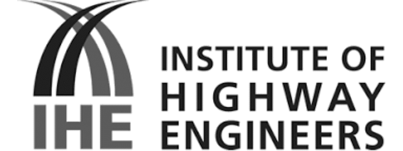 https://scriptumds.co.uk/wp-content/uploads/2018/04/Insitute-of-Highway-Engineers-1.png