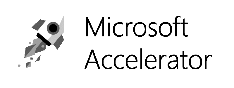 https://scriptumds.co.uk/wp-content/uploads/2018/04/Microsoft-Accelerator-1.png