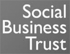 https://scriptumds.co.uk/wp-content/uploads/2018/04/Social-Business-Trust-2.jpg