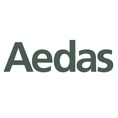 https://scriptumds.co.uk/wp-content/uploads/2019/09/Aedas-logo-400x400.png