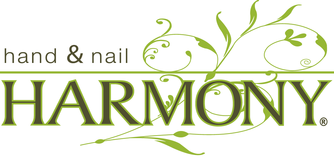 https://scriptumds.co.uk/wp-content/uploads/2019/09/Nail-Harmony.png